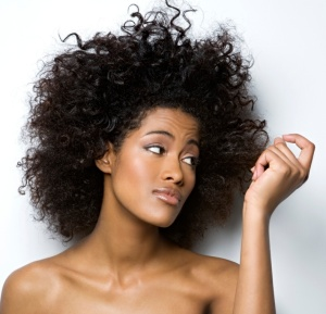 frizzy-hair-help