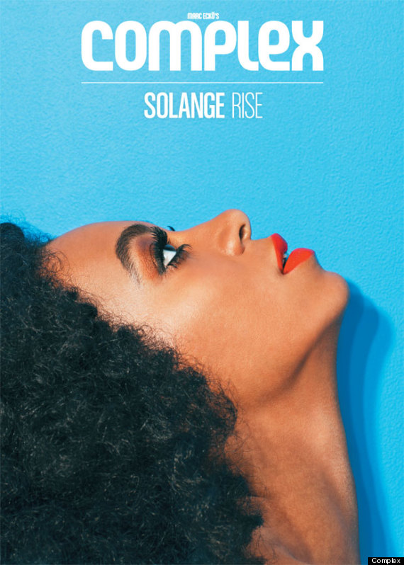 o-SOLANGE-KNOWLES-COMPLEX-570