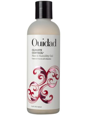 ouidad-climate-control-heat-humidity-gel