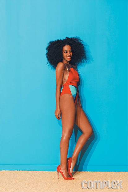 Snapshot-Solange-Knowles-for-Complex-Magazine-June-July-2013