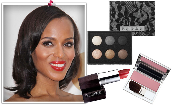 emmy-2011-makeup-kerry-washington