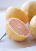 gorgeous-heirloom-lemons-master