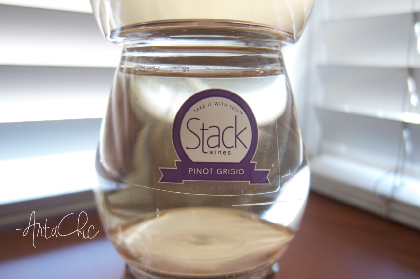 IMG_8765stackers