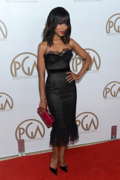 Kerry+Washington+Dresses+Skirts+Corset+Dress+tBoWy8lEo7Sx
