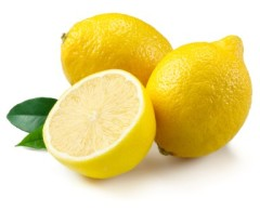 Lemon-Fused-Extra-Virgin-Olive-Oil