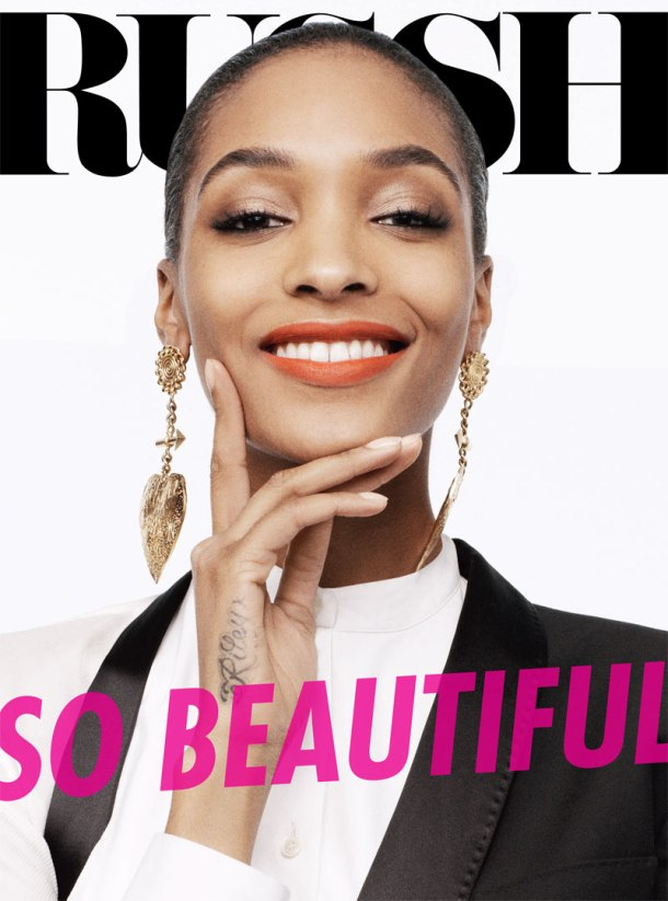 russh-jourdan-dunn-shoot1