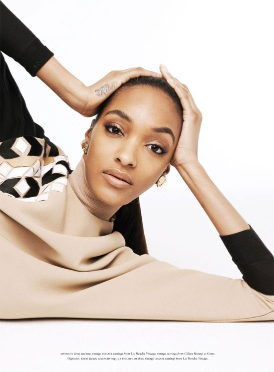 russh-jourdan-dunn-shoot14