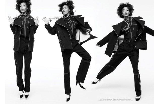 russh-jourdan-dunn-shoot7