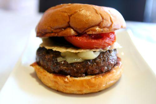 20090311-umami-burger