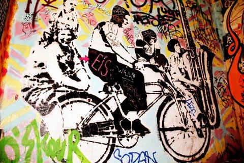 berlin_streetart_cyclist480x320