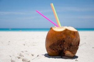 coconut-open-and-ready-to-drink-the-sweet-coconut-milk-1000x664