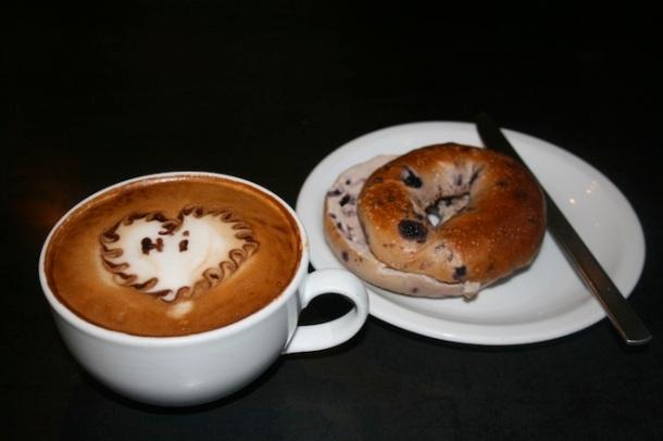 coffee-meets-bagel-1