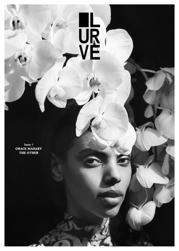 Cover_Grace