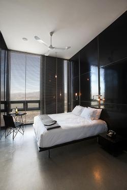 HotelEndemico_06