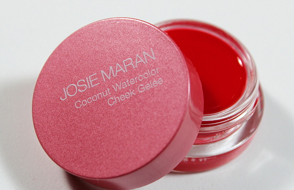 josie maran coconut watercolor cheek gelee poppy paradise 3