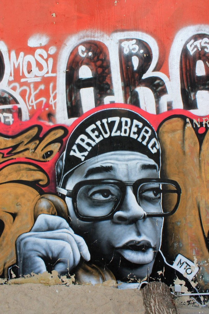 MTO_Some_Spike_Lee_Street_Art_Berlin_Graffiti-666x1000