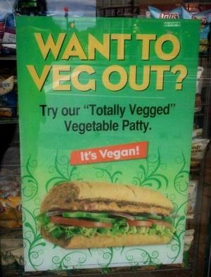 vegan - subway - Canada_0-300x393