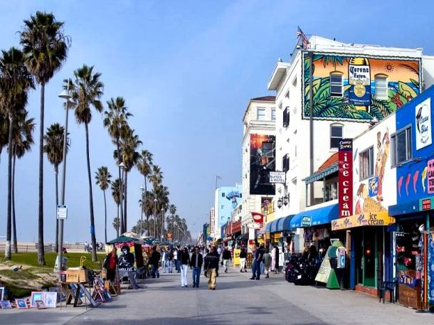 venice_beach_california