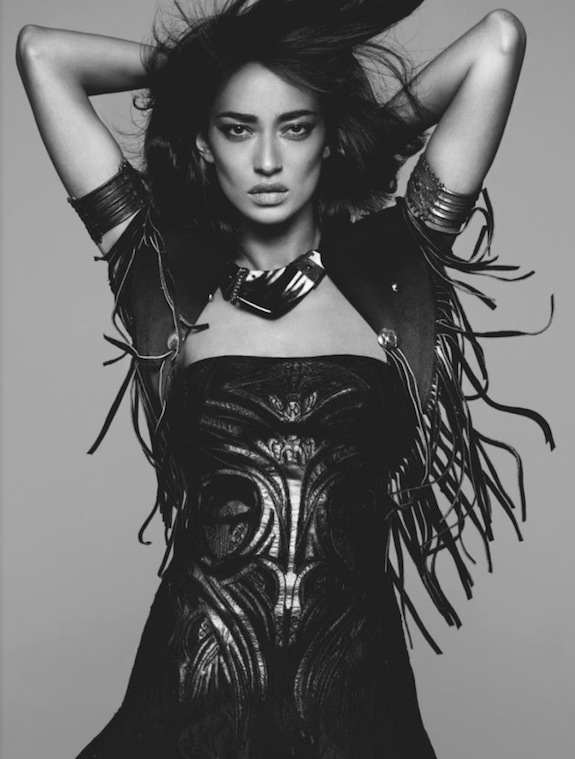 Anais-Mali-by-Jean-Baptiste-Mondino-for-Numéro-April-2013-7