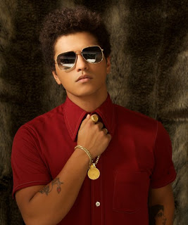 Cool Ass Bruno
