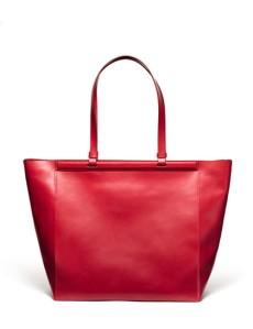gallery_The_Row_Handbags_for_Fall_2013__(11)