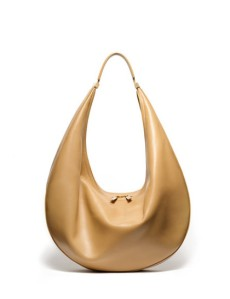 gallery_The_Row_Handbags_for_Fall_2013__(13)