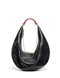 gallery_The_Row_Handbags_for_Fall_2013__(14)