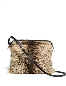 gallery_The_Row_Handbags_for_Fall_2013__(15)