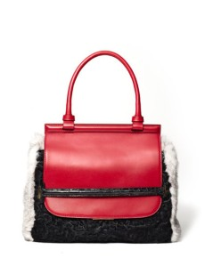 gallery_The_Row_Handbags_for_Fall_2013__(7)