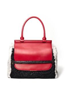 gallery_The_Row_Handbags_for_Fall_2013__(7)