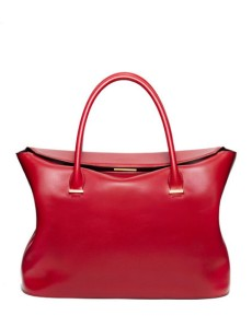 gallery_The_Row_Handbags_for_Fall_2013__(9)