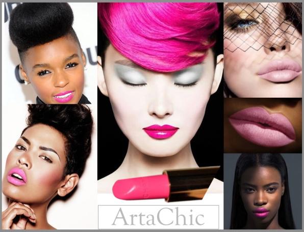pink-lips-copy