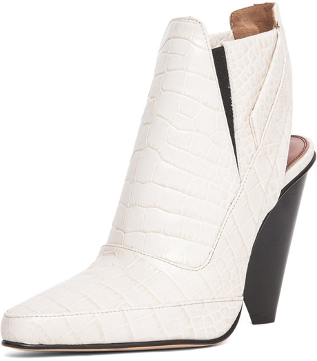 derek-lam-natural-tate-croc-embossed-bootie-in-natural-product-1-7922888-339808008_large_flex
