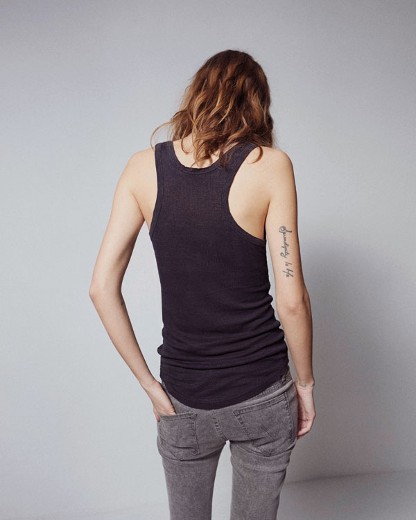 Freja-Beha-Erichsen-x-Mother-Denim-Capsule-Collection-5