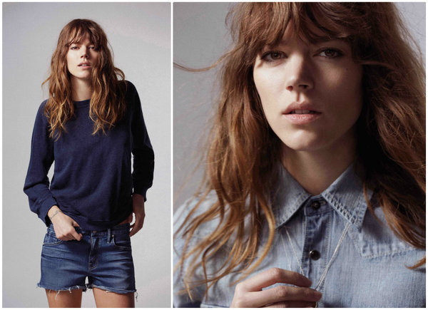la-ar-mother-denim-model-freja-beha-collaborat-001