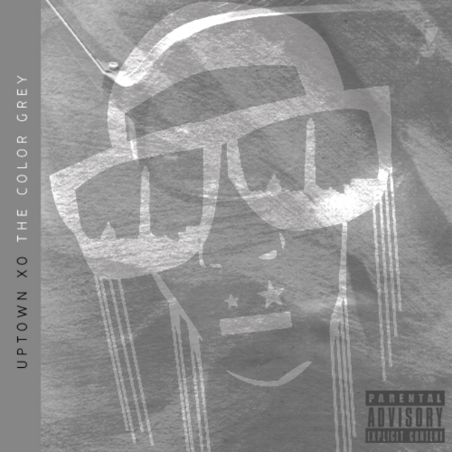 01The-Color-Grey-mixtape