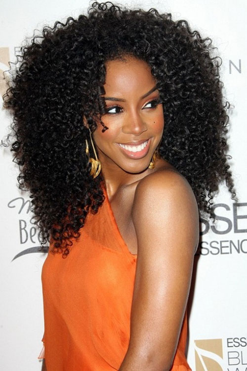 2013-Spring-Summer-Hairstyles-and-Hair-Trends-for-Black-Women-61