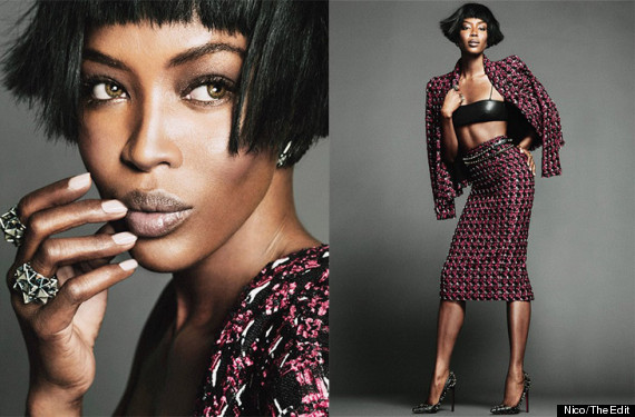 o-NAOMI-CAMPBELL-THE-EDIT-570-1