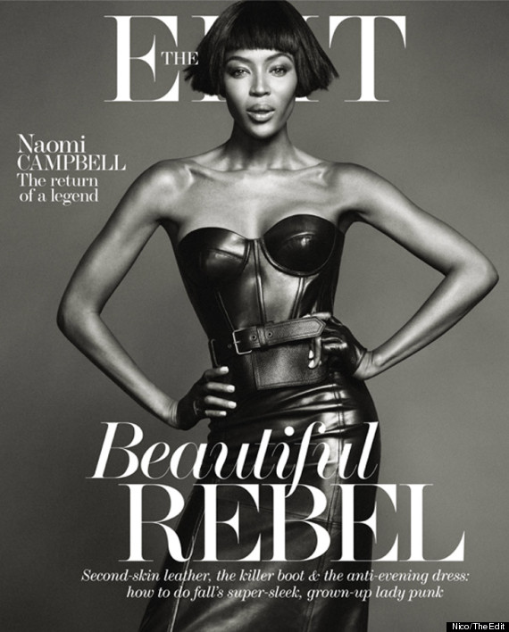 o-NAOMI-CAMPBELL-THE-EDIT-570