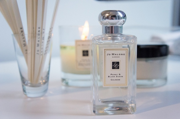 Peony-Blush-Suede-Cologne-from-Jo-Malone