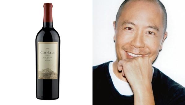 Wine_Lam