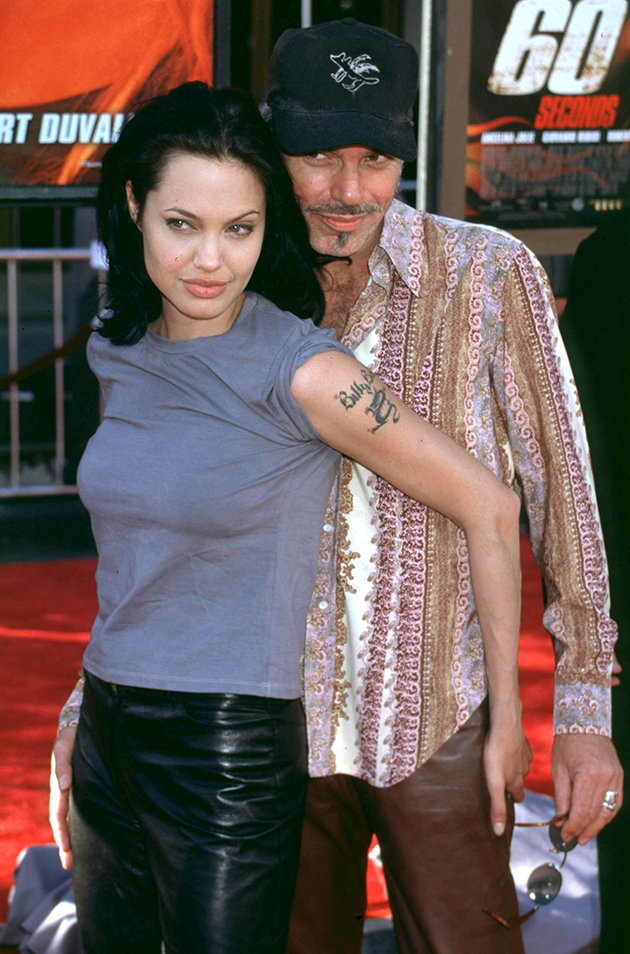 2af1f898-3006-4106-a44f-881058e63851_angelina-jolie-billy-bob-thornton-jealous-sex-scenes
