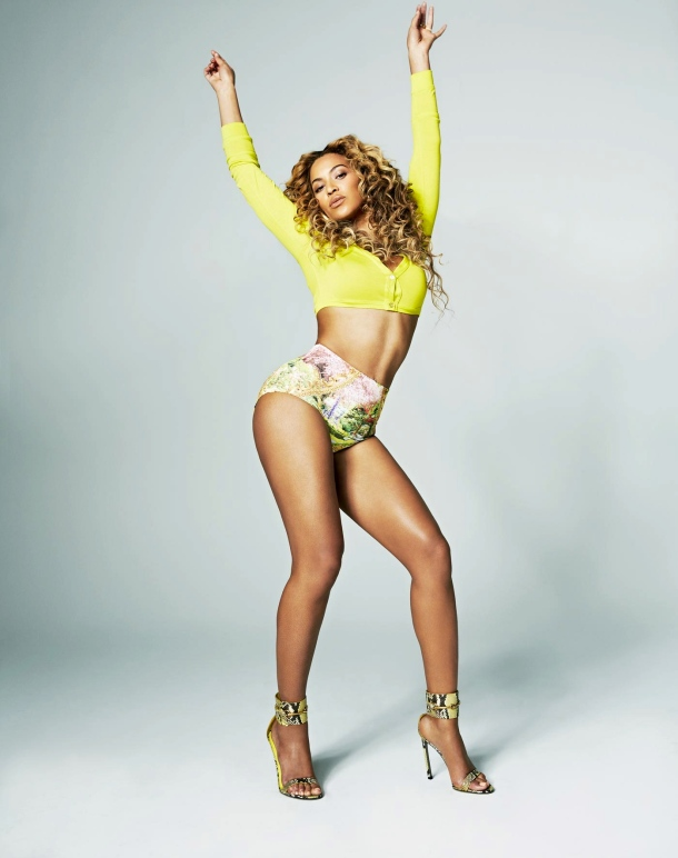 Beyonce-SHAPE-4