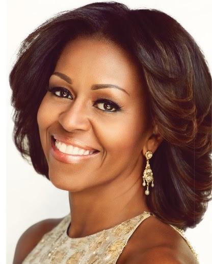 FLOTUS+Michelle+Obama+para+LHJ+Dec+2013+4+www.afrolistasandthecity.blogspot.com