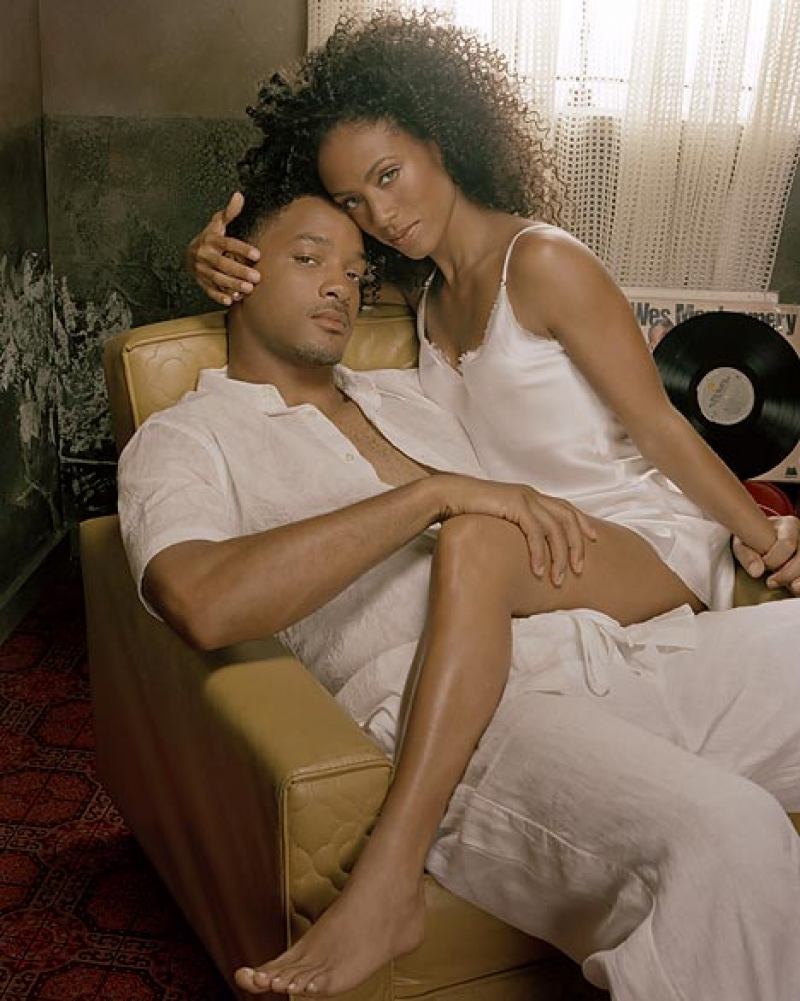 will_smith_and_jada_pinkett_smith_6