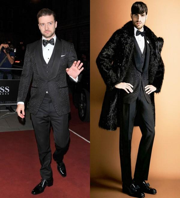 1378287035_Justin-Timberlake-in-Tom-Ford-2013-GQ-Men-Of-The-Year-Awards-suit-4-600x659