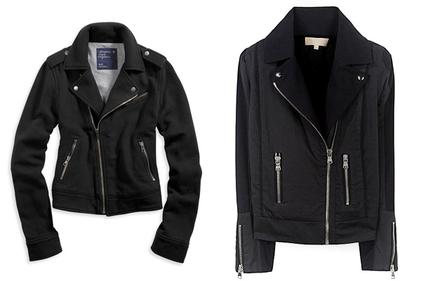 black-moto-jacket-cheap-thrill-1