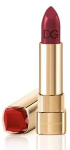dolce-gabbana-sicilian-jewels-classic-cream-lipstick-ruby