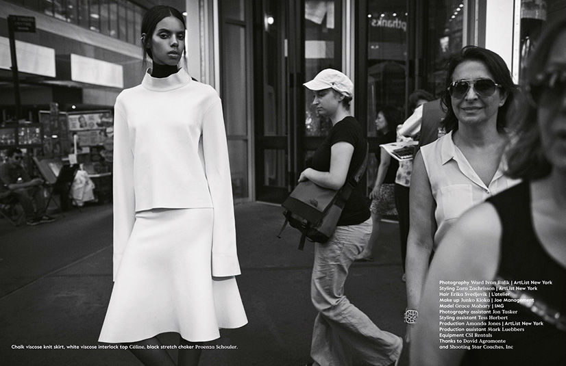grace-mahary-for-bon-magazine-fall-winter-2013-2014-9