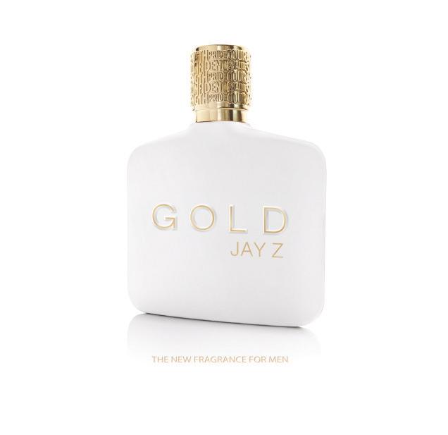 h-JAY-Z-GOLD-FRAGRANCE-640x640